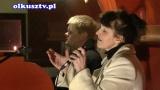 Ewa Uryga Św. Maksymilian Olkusz '2010